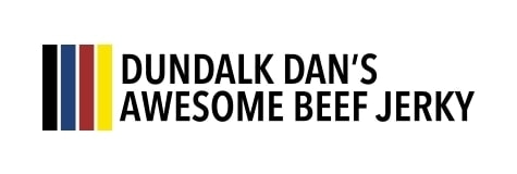 Dundalk Dan's Awesome Beef Jerky
