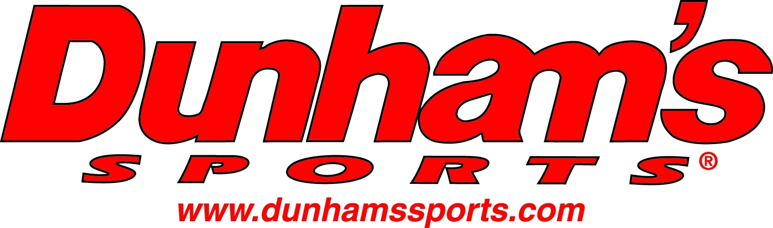 Dunham's Sports promo codes