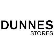 Dunnes Stores promo codes