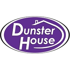 Dunster House promo codes