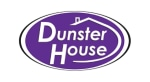 Dunster House promo code
