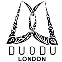 DUODU London promo codes