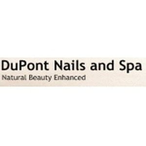 DuPont Nails And Spa promo codes
