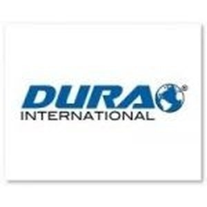 Dura International promo codes