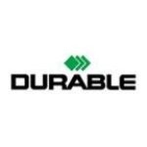 Durable promo codes