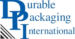 Durable Packaging International promo codes