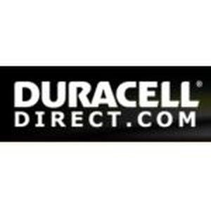Duracell Direct promo codes