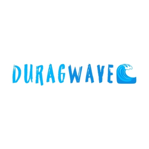 30 off durag wave coupon 2 verified discount codes nov 20 30 off durag wave coupon 2 verified