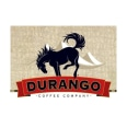 Durango Coffee