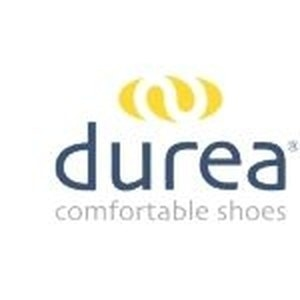 Shop dureashoe.com