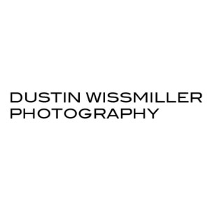 Dustin Wissmiller Photography promo codes