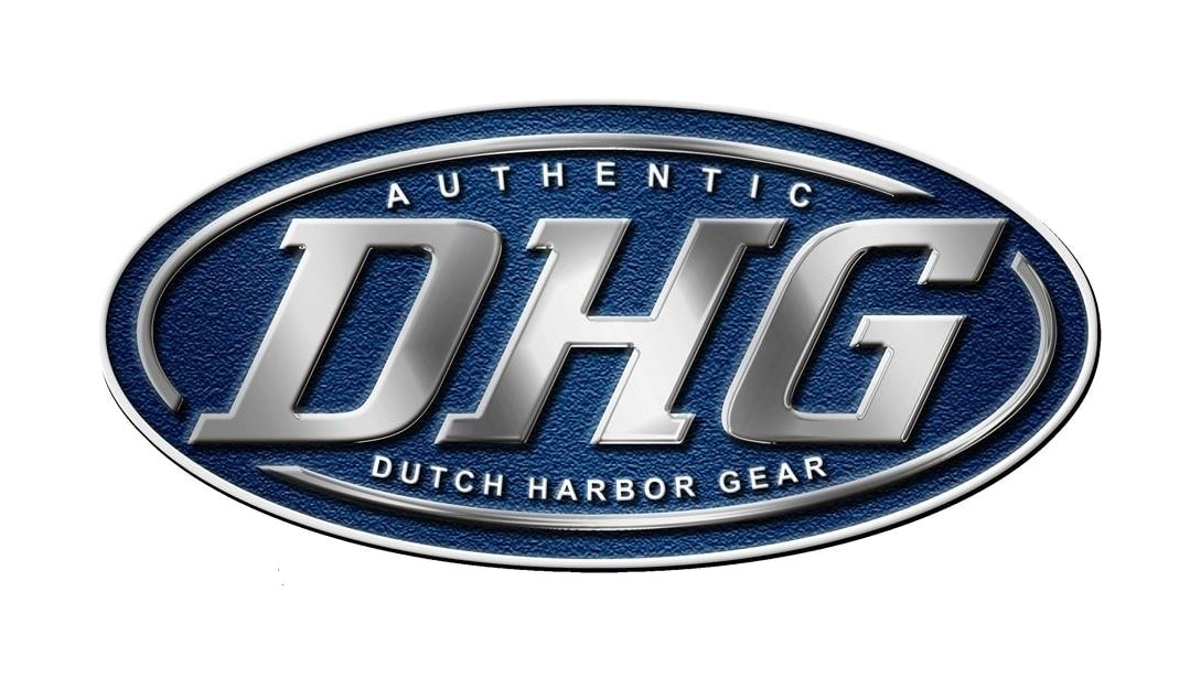 Dutch Harbor Gear promo codes