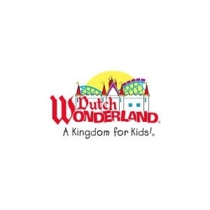 Dutch Wonderland promo codes