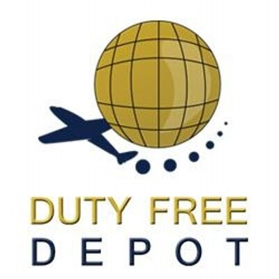 dutyfreedepot Coupons