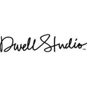 Dwell Studio promo codes