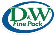 D&W Fine Pack promo codes