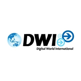 DWI Digital Cameras promo codes