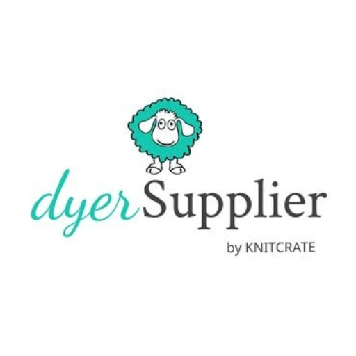 Dyer Supplier Coupons and Promo Code
