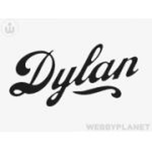Dylan Boutique promo codes