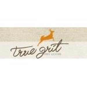 Dylan by True Grit promo codes