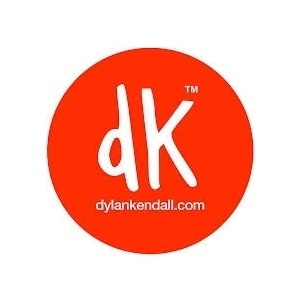 Dylan Kendall promo codes