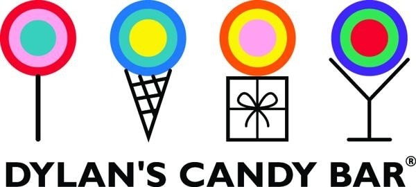 Dylan's Candy Bar promo codes