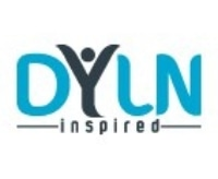 DYLN Inspired promo codes
