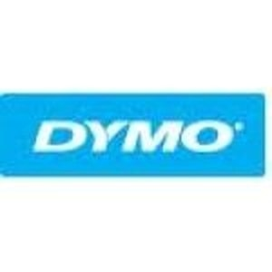 More DYMO deals