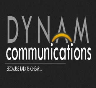 Dynam Communications promo codes