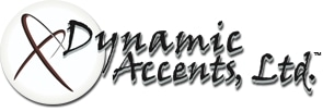 Dynamic Accents promo codes