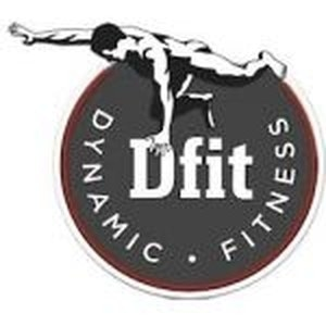 Dynamic Fitness promo codes