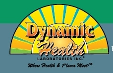 Dynamic Health promo codes