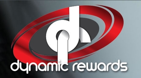Dynamic Rewards