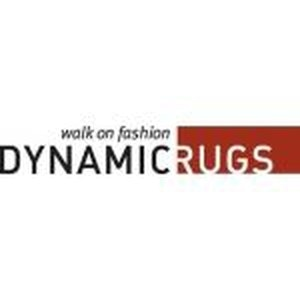Dynamic Rugs promo codes