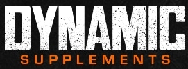 Dynamic Supplements promo codes