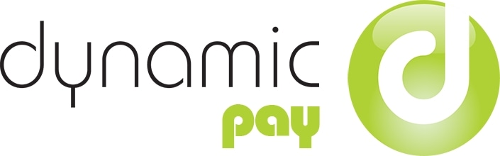 Dynamic Pay promo codes