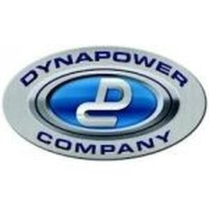 Dynapower promo codes