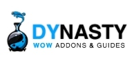 Dynasty Wow Addons & Guides promo codes