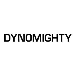 Dynomighty promo codes
