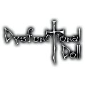 Dysfunctional Doll promo codes