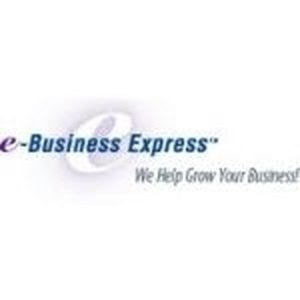 Shop e-businessexpress.com