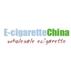 E Cigarette China promo codes