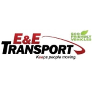 E & E Transport promo codes