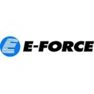 E-Force promo codes