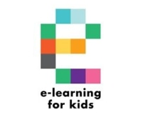 E-Learning for Kids promo codes
