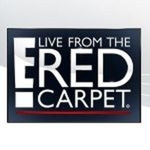 E! Red Carpet promo codes
