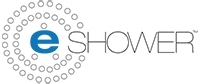 E-Shower promo codes
