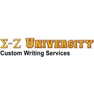 E-Z University coupon codes