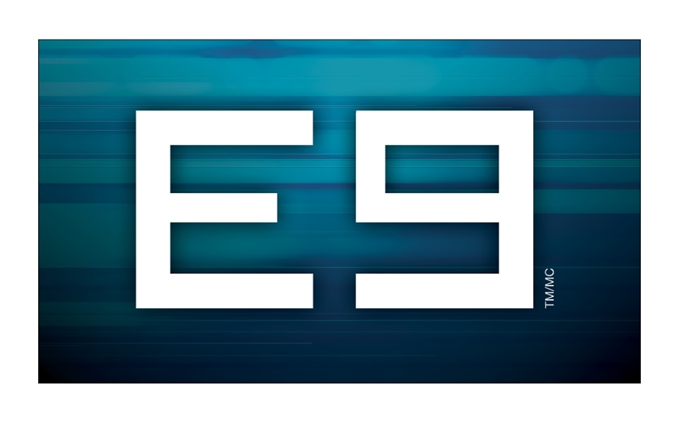 E9 Audio promo codes