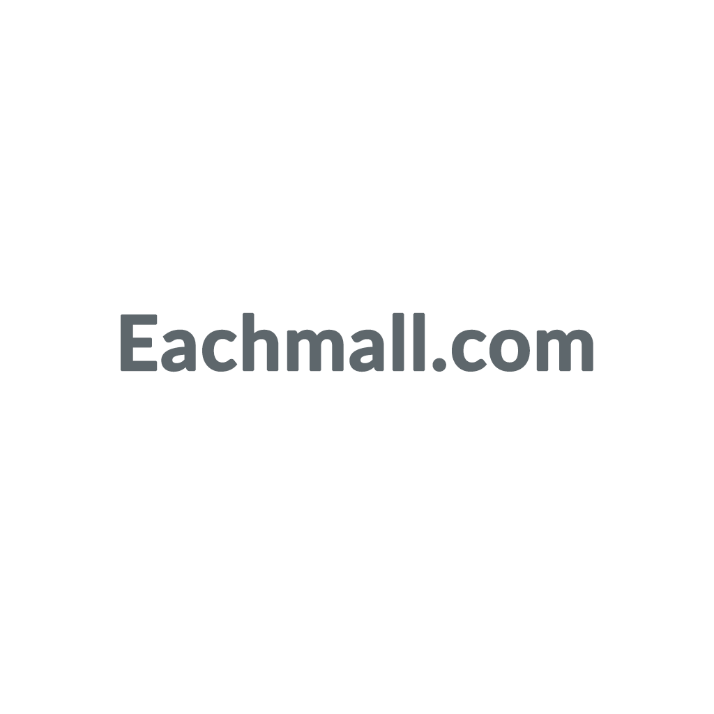 Eachmall.com promo codes